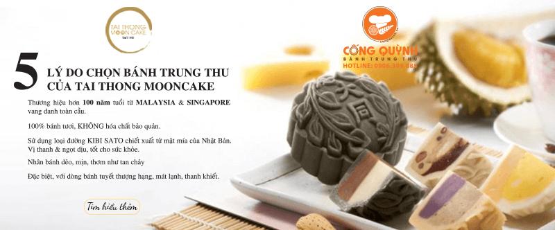 vi-sao-chon-banh-trung-thu-taithong-2019