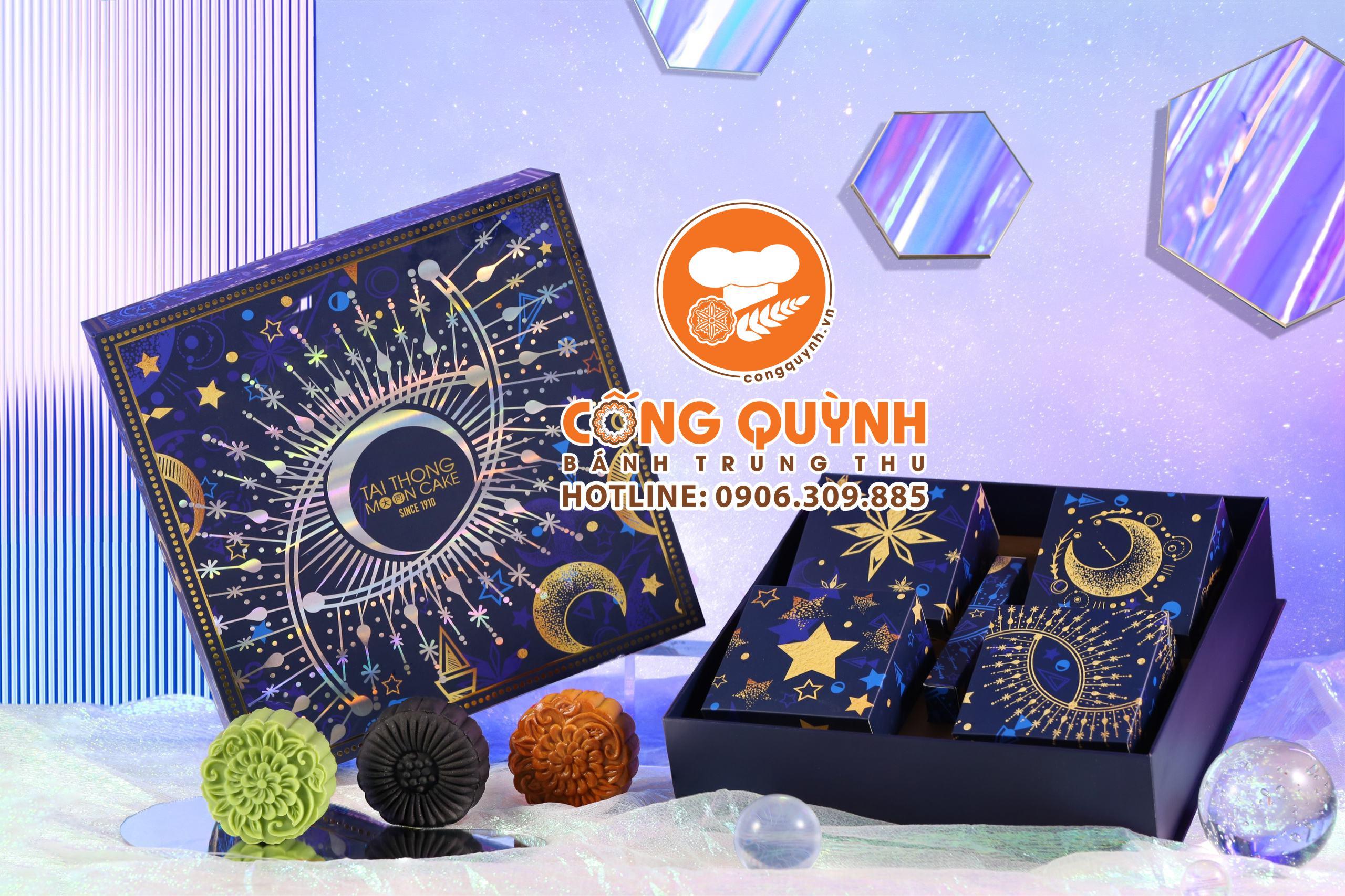 BANH-TRUNG-THU-TAI-THONG-2021